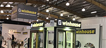 Winhouse wind in Latin American market