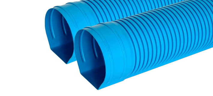 Tunnel type drainage pipe general information f rat for One pipe drainage system