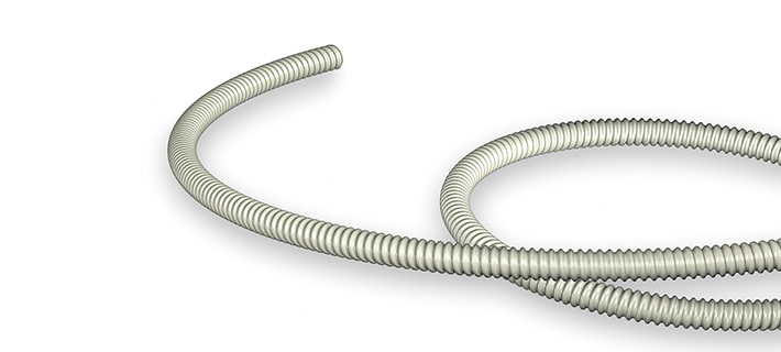 Flex - Transparent Hoses