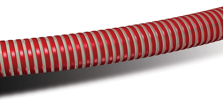 Suction / Transport Hoses
